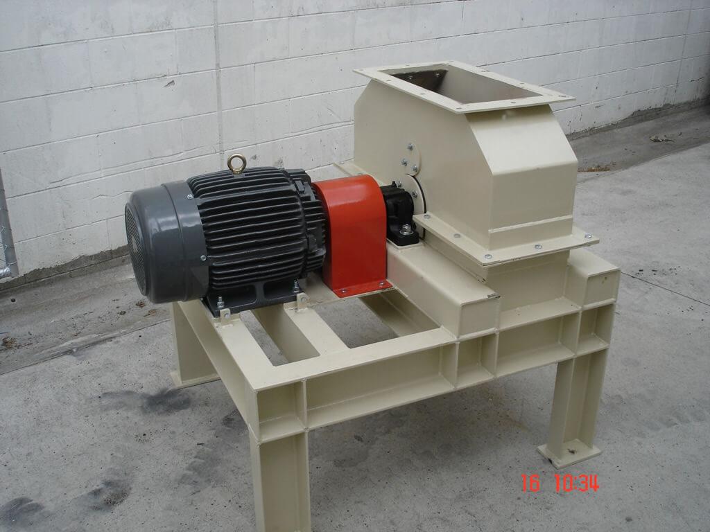 hammermill2